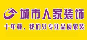 竞技宝官网下载竞技宝app最新版本公司哪家好